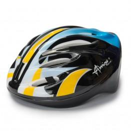Защитный шлем HELMET ARMOR