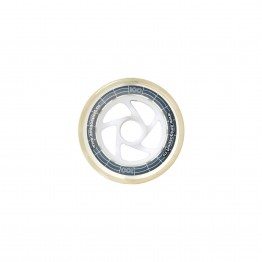 Колеса для самоката SCOOTER WHEEL 100*24 мм