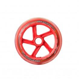 Колеса для самоката SCOOTER WHEEL 145*30 мм